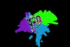 YEP Logo Splatters.5b6dce46807401.844446
