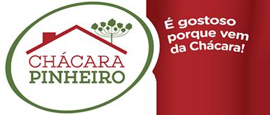 logo-chpinheiro-slogan3.png