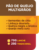 info-alta-pdq-multigraos.png