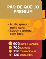 info-alta-pdq-premium.png