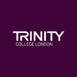 Trinitylogo.png