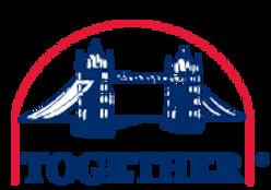 Logo-together.png