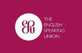 English-Speaking-Union.jpg