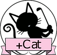 pluscat2.png