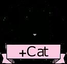 pluscat1.png
