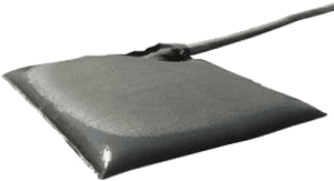 hdpe geobags.png