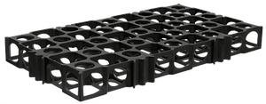 drainage cells.png