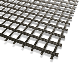hdpe geogrid.png