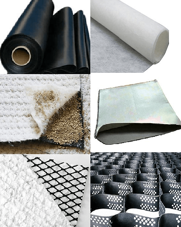 geosynthetic materials.png