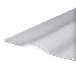 non woven geotextile fabric.png