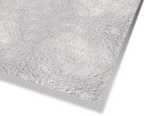 geosynthetic clay liner.png
