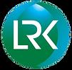 lrk geotech logo.png