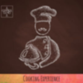 Corsi di cucina | Ristorante Il Grande Olmo