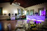 News&Eventi Villa Conti Cipolla