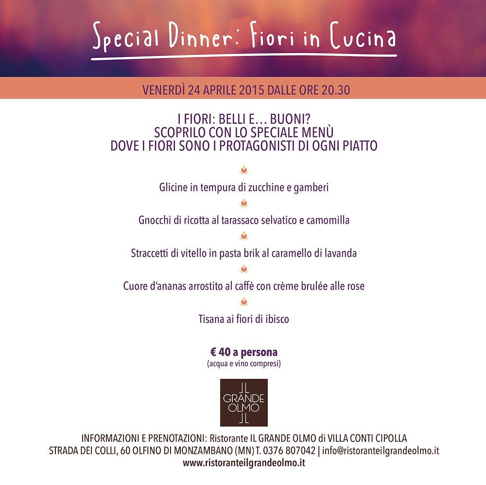 cena fiori_retro.jpg