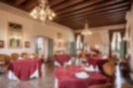 San Valentino a Villa Conti Cipolla