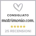 badge-matrimoniocom.png