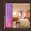 """Thumbnail: Voucher """"Romantic Gourmet"""" (per 2 persone)"""