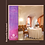 "Thumbnail: PACCHETTO 2 VOUCHER ""Romantic Gourmet"" + ""Food Lover""(per 2 persone)"