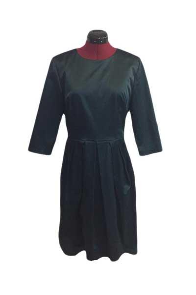 dress_08.jpg