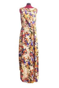 dress_03.jpg