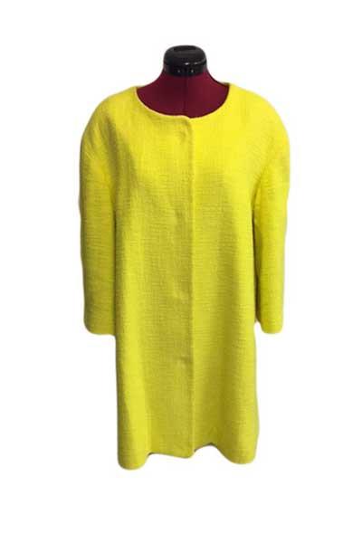dress_06.jpg