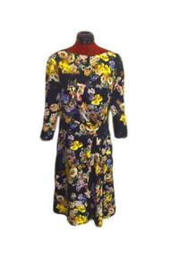 dress_07.jpg