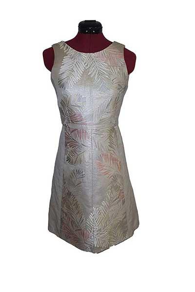 dress_01.jpg