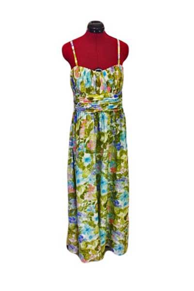 dress_10.jpg