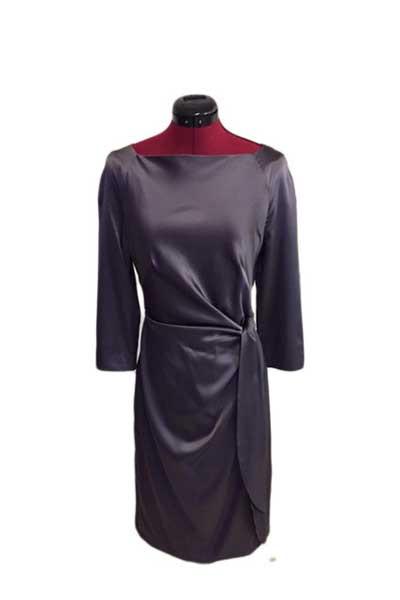 dress_04.jpg