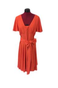 dress_02.jpg