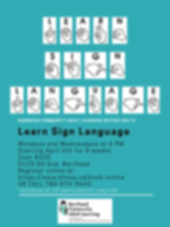 Learn sign language (2).png
