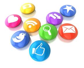 circular_social_media_icons_9139_edited.