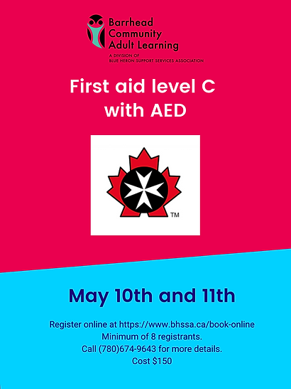 First aid May 2021.png