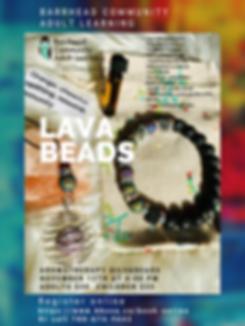 Lava Bead Class.png
