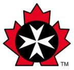 St Johns logo tm_edited.jpg
