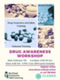Drug Awareness workshop (1).png