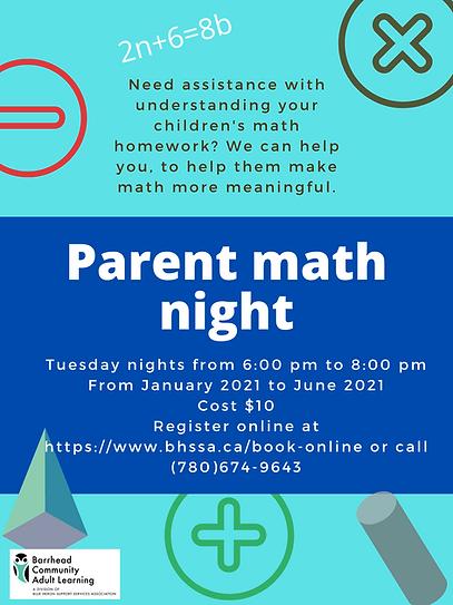 Parent math night.png