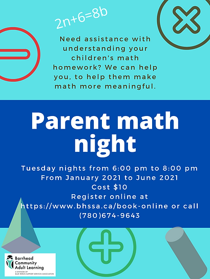 Parent math night.png