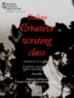 Copy of Creative writing.png