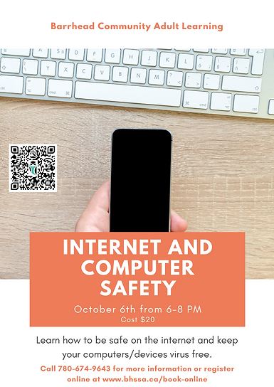 Internet and computer safe Fall 2020.png