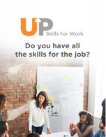 Up Skills Pic.jpg