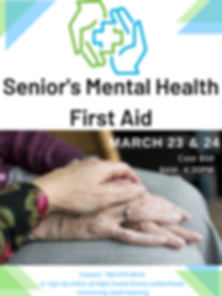 senior's Mental Health First Aid.png