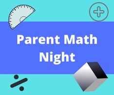 Parent Math Night (2).png