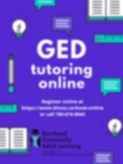 GED tutoring online.png
