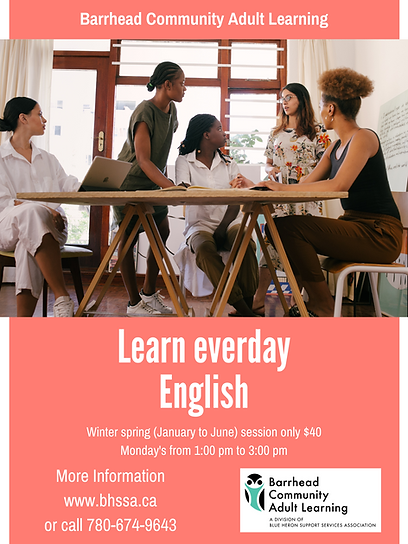 Learn everday English 2.png