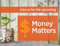 Money matters pic.jpg