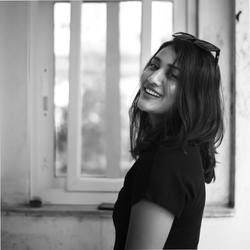 Ronali Amatya
