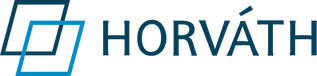 logo-horvath_2x.png