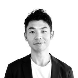Taejun Shin